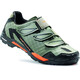 Northwave Outcross 3V Shoes Men forest